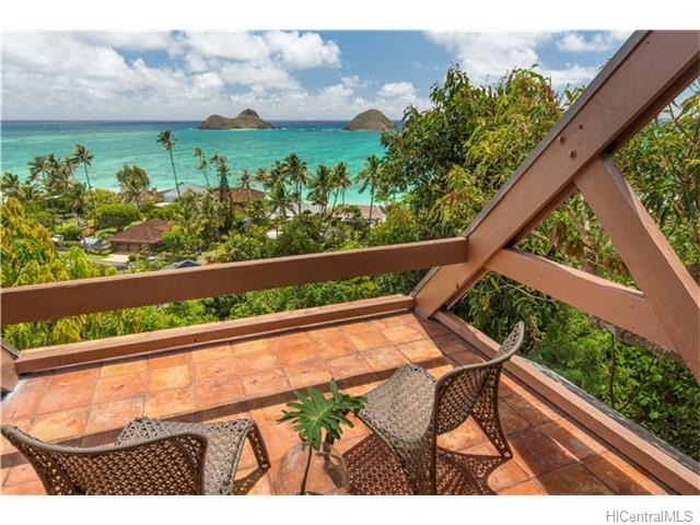 212A Luika Place (Lanikai) 201616190 photo 1