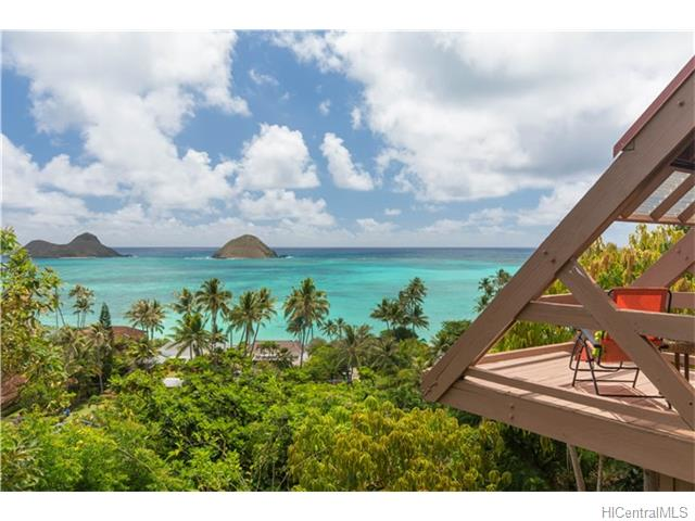 212A Luika Place (Lanikai) 201616190 photo 2