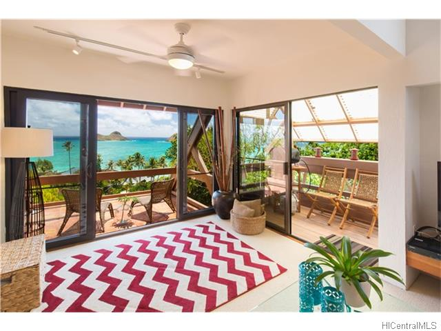 212A Luika Place (Lanikai) 201616190 photo 5