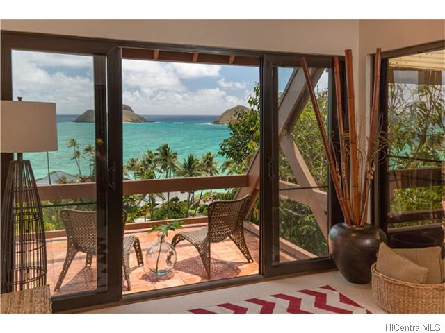 212A Luika Place (Lanikai) 201616190 photo 7