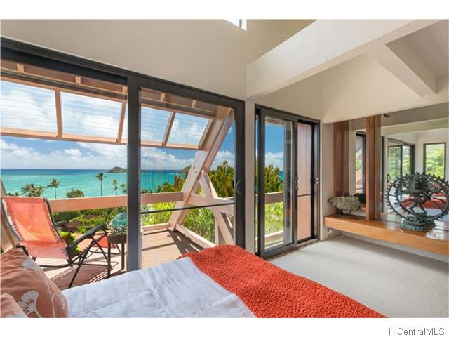 212A Luika Place (Lanikai) 201616190 photo 8