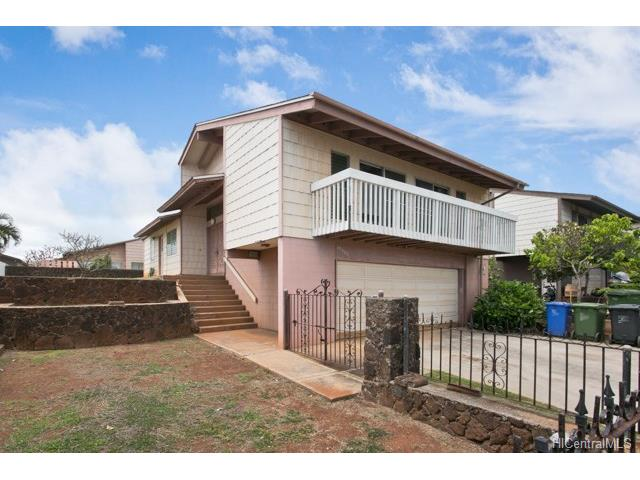 92-980 Puanihi Street 201706345