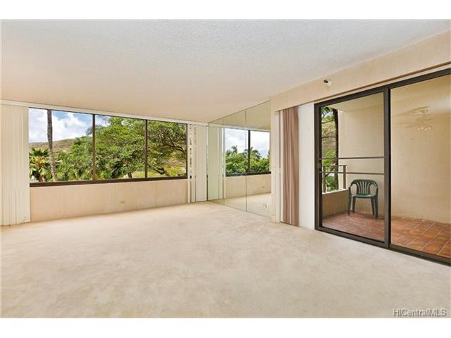 Commodore #3D