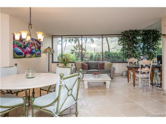 Commodore #1D