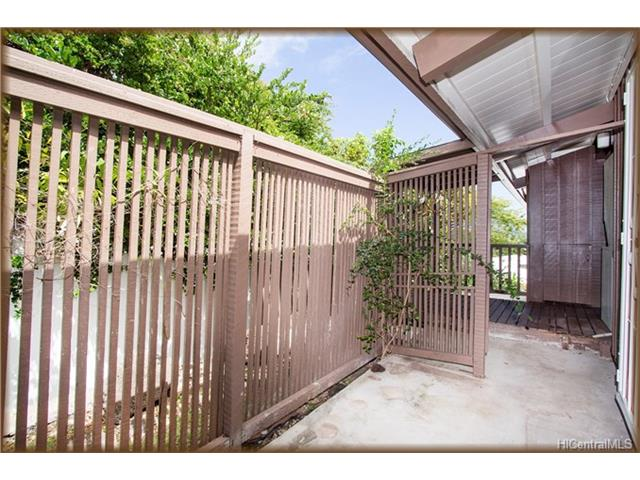 4943 Waa Street (Waialae Iki) 201626640 photo 14