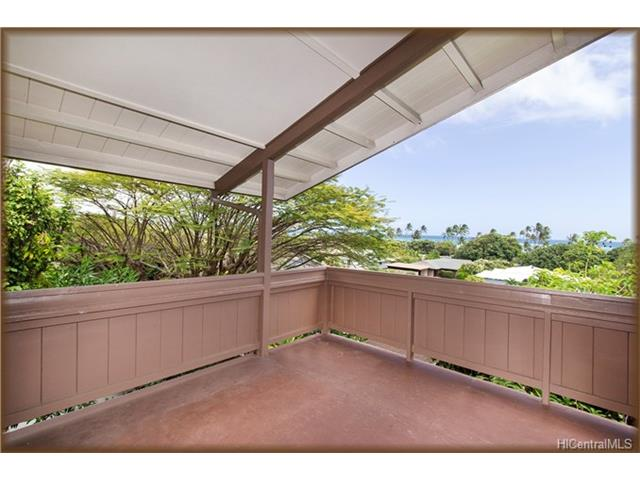 4943 Waa Street (Waialae Iki) 201626640 photo 2