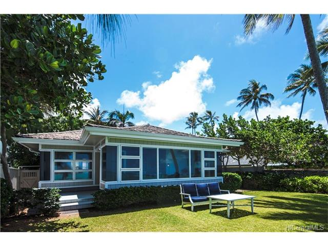 1270 Mokulua Drive (Lanikai) 201627760 photo 20