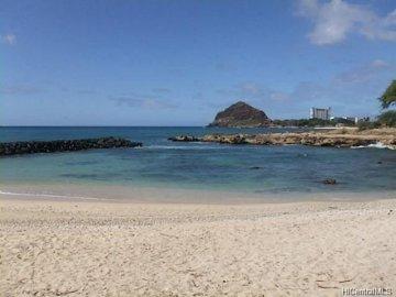 Ko Olina Beach Club The Best Beaches In World