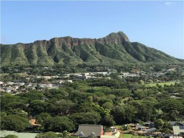 Diamond Head Vista #2402