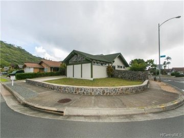 Mariners Valley Homes for Sale in Hawaii Kai | Hawaii Living
