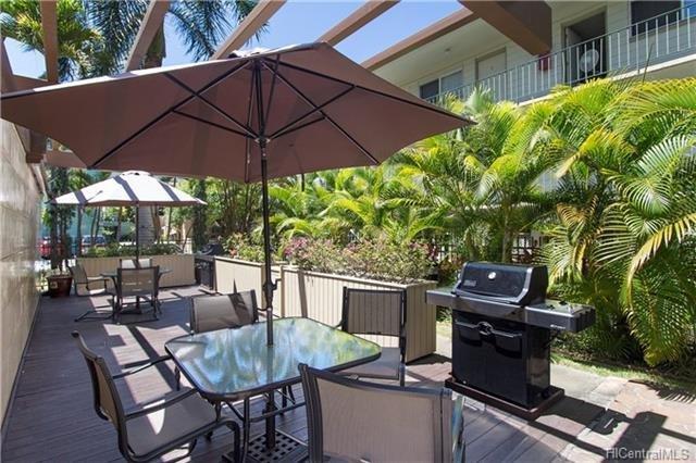 Royal Garden At Waikiki #1700, $680,000 - 440 Olohana St, Honolulu