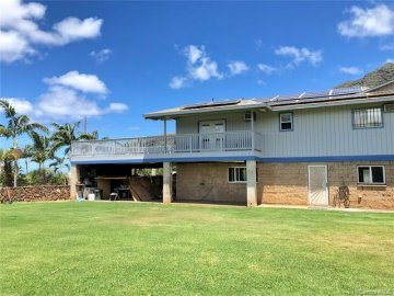 85-1137 Waianae Valley Road