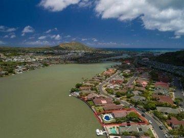 Hawaii Kai Homes for Sale - Hawaii Kai Real Estate