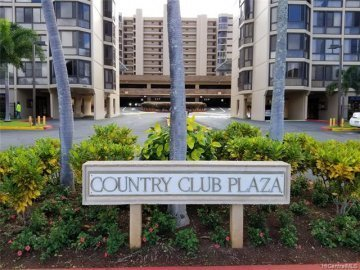 Country Club plaza #906