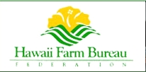 Hawaii Farm Bureau