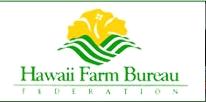 Hawaii Farm Bureau