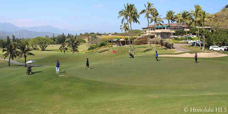 mid-pacific-country-club-lanikai-golf-course