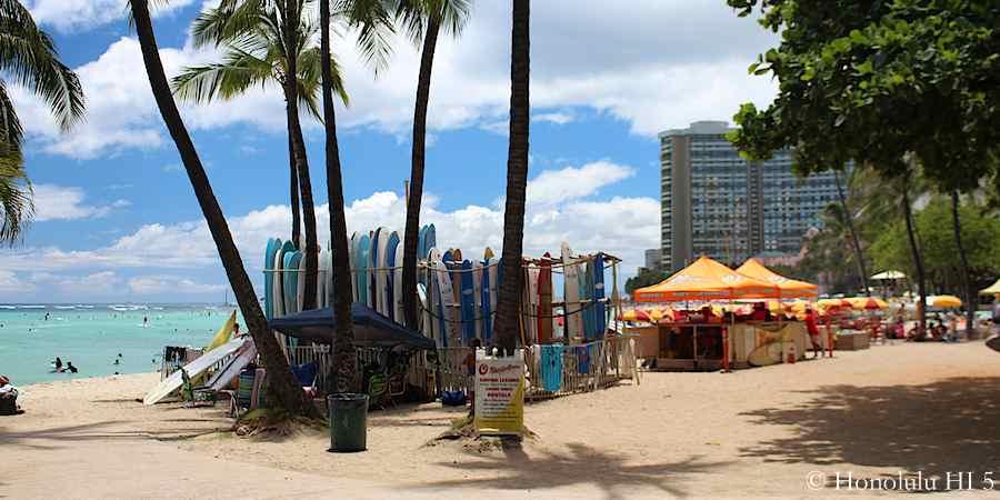 surboard-rentals-kuhio-beach-waikiki