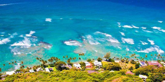 Diamond Head Real Estate - Honolulu HI 5