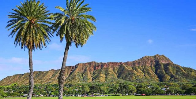Honolulu HI 5 - Oahu real estate blog post