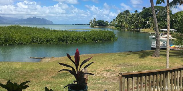 waimanalo senior personals Waimanalo, hi kailua, hi hilo, hi twin falls, id rupert, id caldwell season's best dating strategies for suddenly singles vices to break and vows to make in.