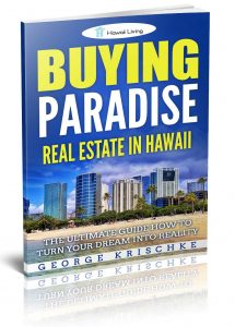 Buying Paradise - Real Estate In Hawaii