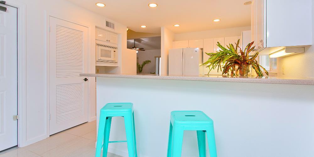 Kitchen Tile For Sale Hawaii
