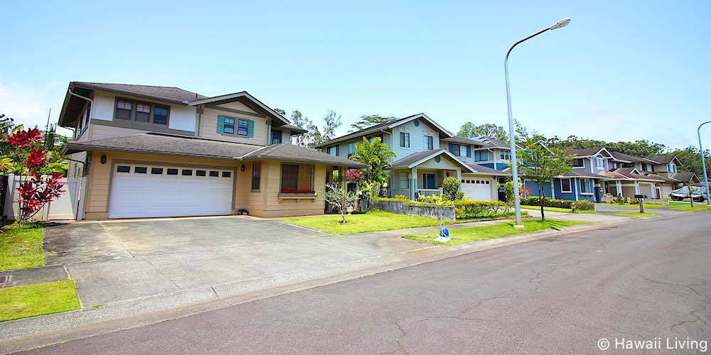 Ultimate Guide To Mililani Living