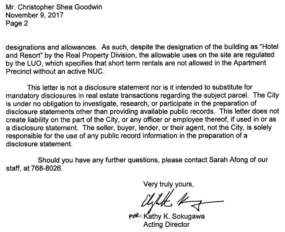 DPP Letter 11.9.2017 -2